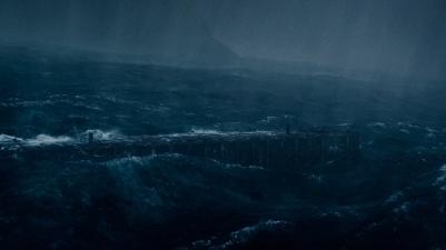 Noah-2014-HD-screencaps