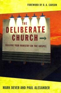 dever-alexander-deliberate-church