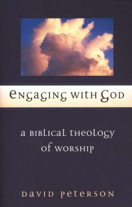 engaging-with-god1-191x300