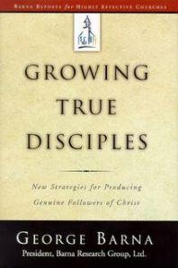 growing-true-disciples