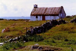 Irish_Cottage