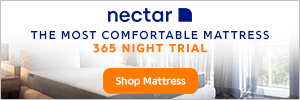 nectar-affiliate-MOBILE-banner-216X54-1