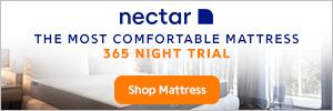 nectar-affiliate-MOBILE-banner-216X54-1