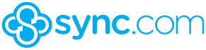 sync-logo-png
