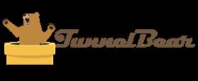 Tunnelbear-Logo